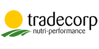 Tradecorp Nutri-performance
