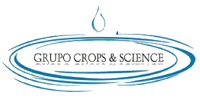 Grupo crops and Science